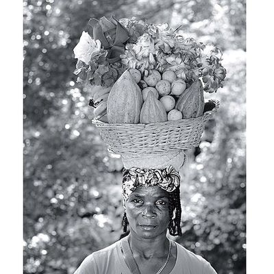 Bwphotochallenge Bw_beautiful_landscapes Grenada Westindies_landscape Westindies_people WillisPeopleEh Ilivewhereyouvacation Ig_caribbean Ig_global_people Thetopfaces Portrait_shots Pr_landscapes PureGrenada