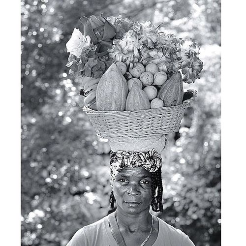 Bwphotochallenge Bw_beautiful_landscapes Grenada Westindies_landscape Westindies_people WillisPeopleEh Ilivewhereyouvacation Ig_caribbean Ig_global_people Thetopfaces Portrait_shots Pr_landscapes PureGrenada