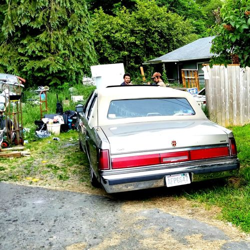 Bad Neighbors Faces Of Meth Thugs Meth Lab The Human Condition Here Things I Saw Today Check This Out Olympic Peninsula Hoarders Drug Addict my awesome neighbors who block my dtiveway, dump crap on my property and then give me the finger because I asked them to move. thanks for all the help Clallam County Sheriff Dept.