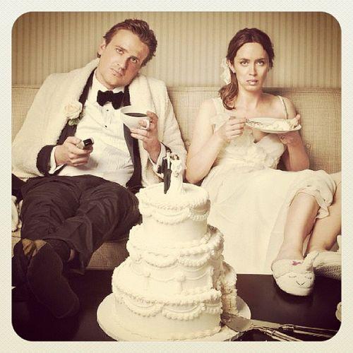 5 Years Engagement Recentlywatchedmovie