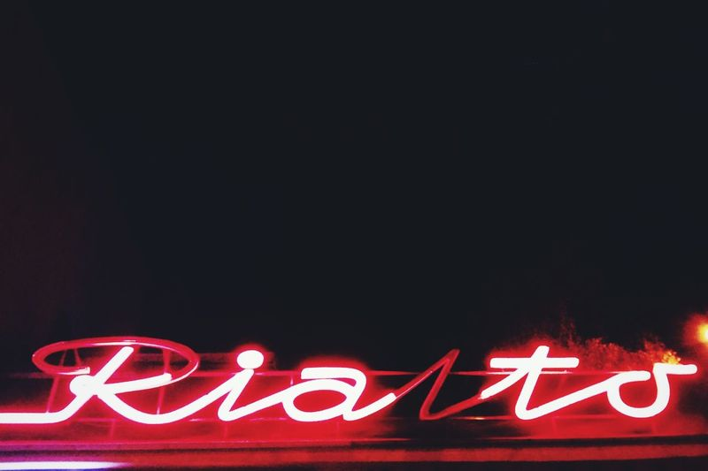 Check This Out Mobilephotography Light And Shadow Urban Life 365project Cityscape Neon Sign Cinematreasures Night Photography Showcase: November Minimalobsession