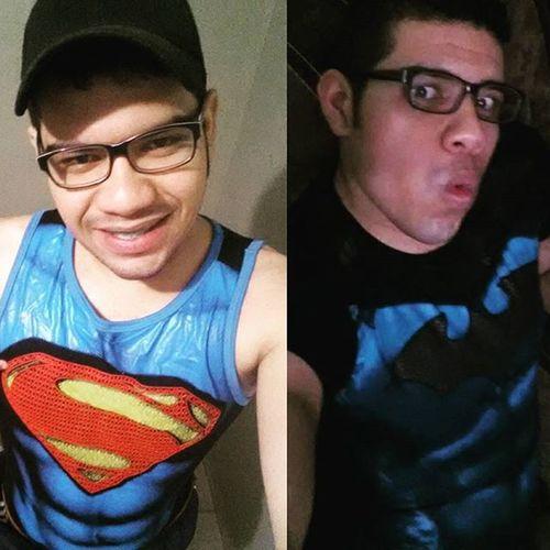 Batman V Superman Batman Superman Boys Boyswillbeboys JL DC Comics Gay Gaykik Fun