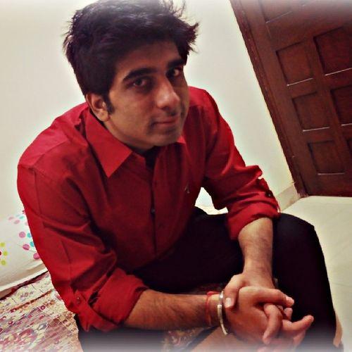 Red_n_black . ;-)