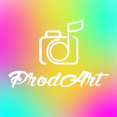 Logo Design Logo Logotypes Production Artistic Symbol Cheerful Atual Ideias