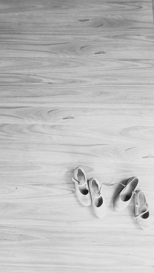 Practicing Phone Photography Dancerslife Dancer Rest Tap Dance First Eyeem Photo Things That Go Together Footwear Wooden Floor Pair Entertainment