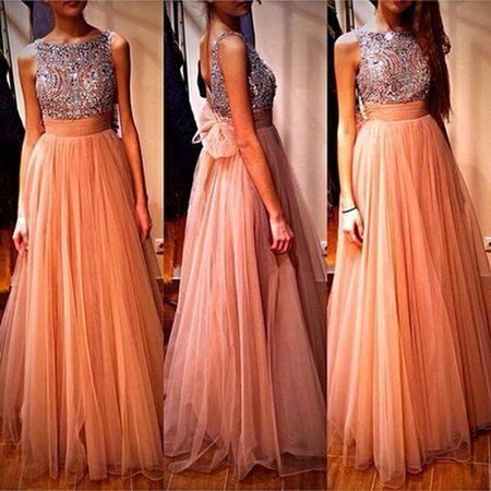 Hello World ✌ Enjoying Life I Love It ❤ Lovely Dress