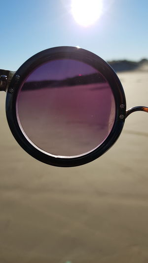 sob as lentes de uma amante do sol, #viajadões #joicyViaja #EsseMundoeNosso #MaraMorena #goodvibes # Sunglasses