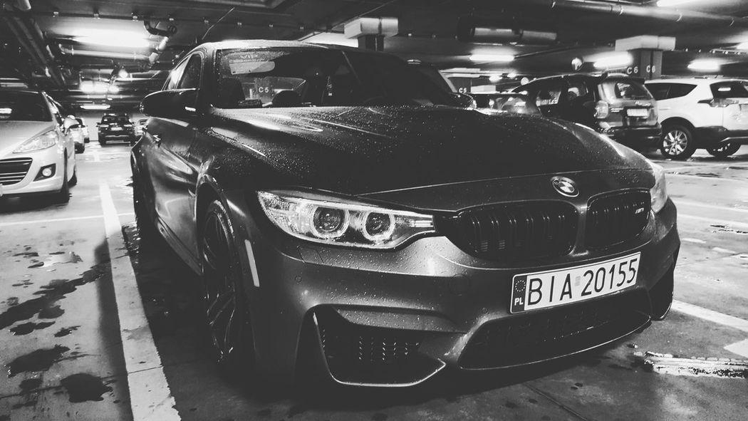 Car M3 BMW M3 Bmw Bmw I ♥ It MPerformance F80