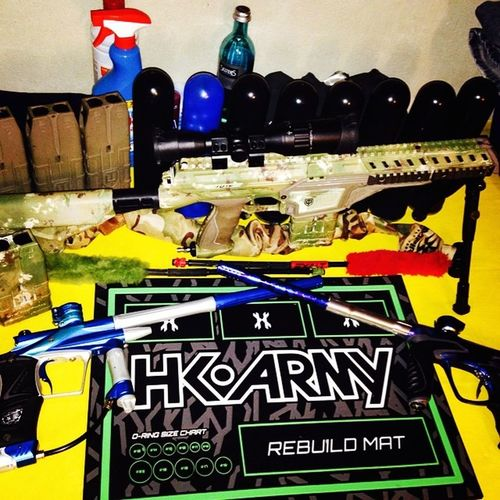 Dye Dam Hk Hkarmy Planet_eclipse Ego11 DM14 Paintball Germany Gotcha Picoftheday Instapic Instagram Instalike