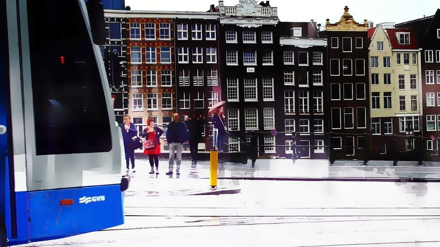 Architecture People Full Length Day City Building Exterior Amsterdam Amsterdamcity Amsterdamse Grachten Nederland Holland Iamamsterdam Enjoying Life OpenEdit Photooftheday Hello World EyeEm Best Shots Outdoors Adult People Photography Streetphotography Street EyeEm Gallery City Landscape Cityphotography