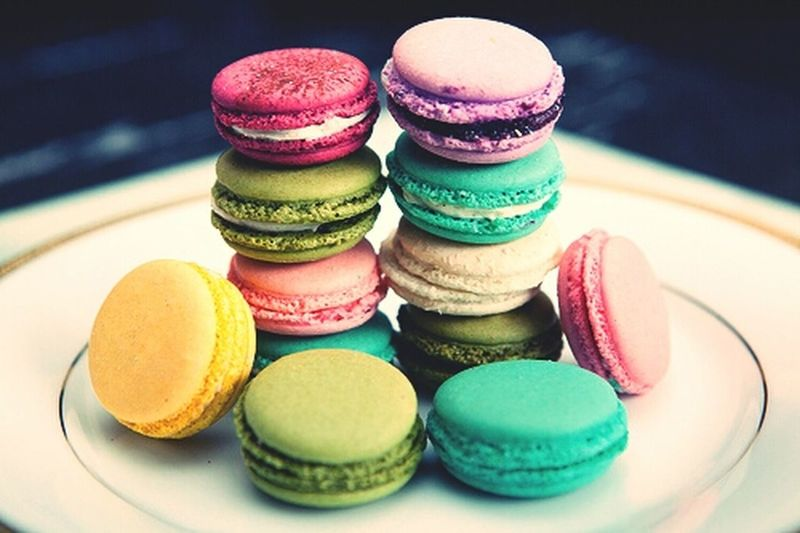 eat#love# cute#swag#pink#green#blue