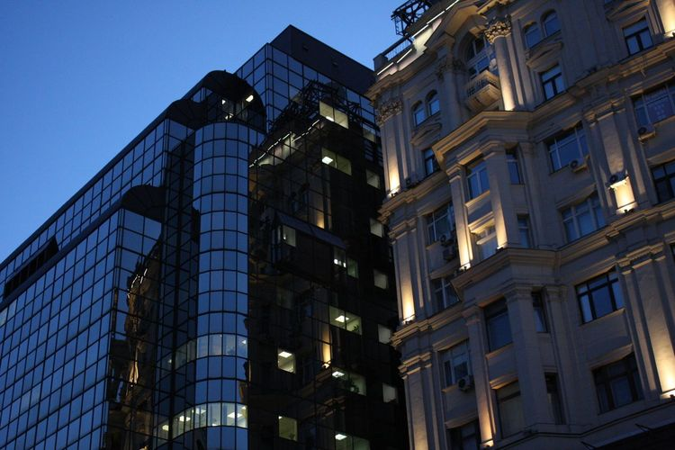 Architecture Built Structure City Finance Building Exterior Business Building Travel Destinations Business Finance And Industry Office Outdoors No People Nature Office Building Exterior Corporate Business Low Angle View Travel Tall - High Tourism Skyscraper