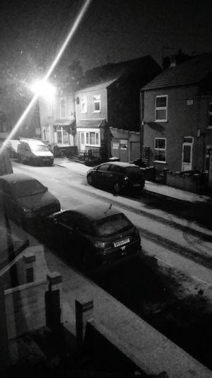 Snow,snow,snow