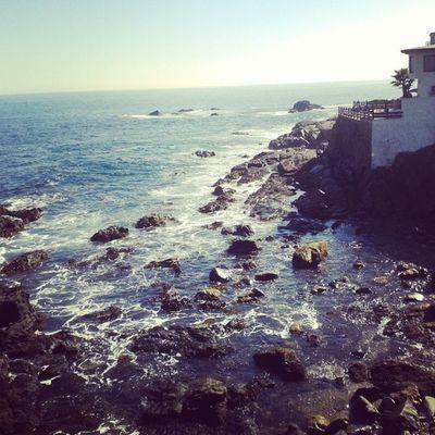 Paz Inlove Encanto Relajación Ocean Tragosdeagua Estación Amor Mar OjosAzules