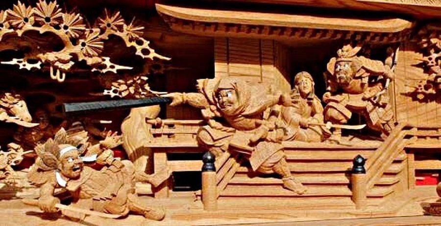 だんじり だんじり祭り EyeEm EyeEm Best Shots EyeEm Gallery EyeEmBestPics Japan 彫刻