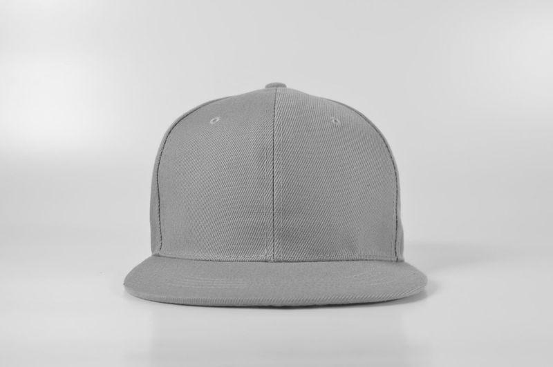 Hat Cap Snapback Cap Snapback Hat
