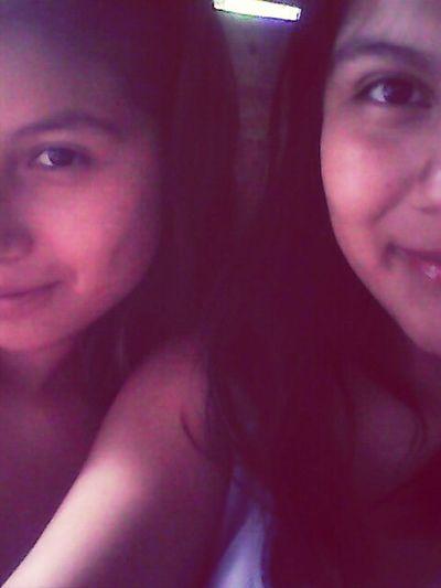hermanas *---*
