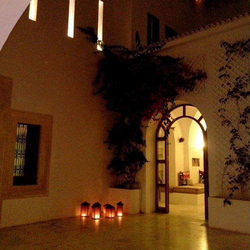 Très bonnes soirée :) MyBirthday DarSabri Nabeul Tunisie tunisia