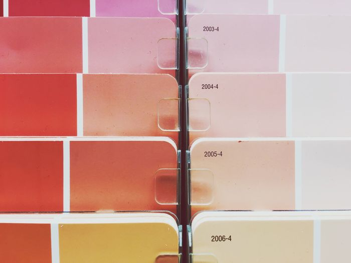 Soft pink EyeEm Selects No People Pattern Full Frame Indoors  Close-up Backgrounds Square Shape Flooring Shape Wall - Building Feature Repetition Box Still Life Side By Side Geometric Shape Tile In A Row Arrangement White Color