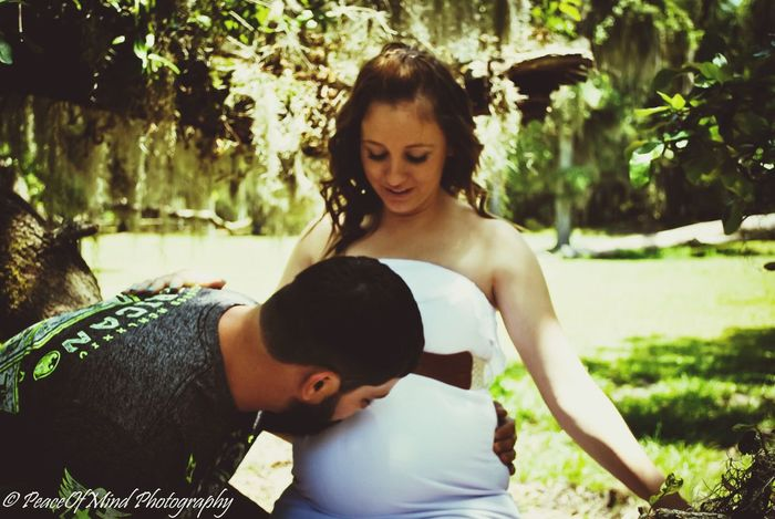 The Portraitist - 2016 EyeEm Awards Peaceofmind Photography Photoshoot Maternity Couples