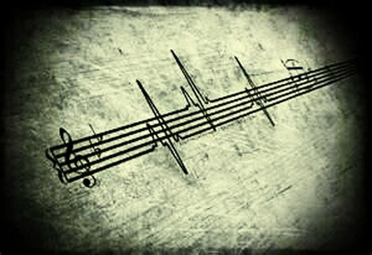 Music Is My Life Musicismypassion 🎸🎼🎵🎹🎵🎼