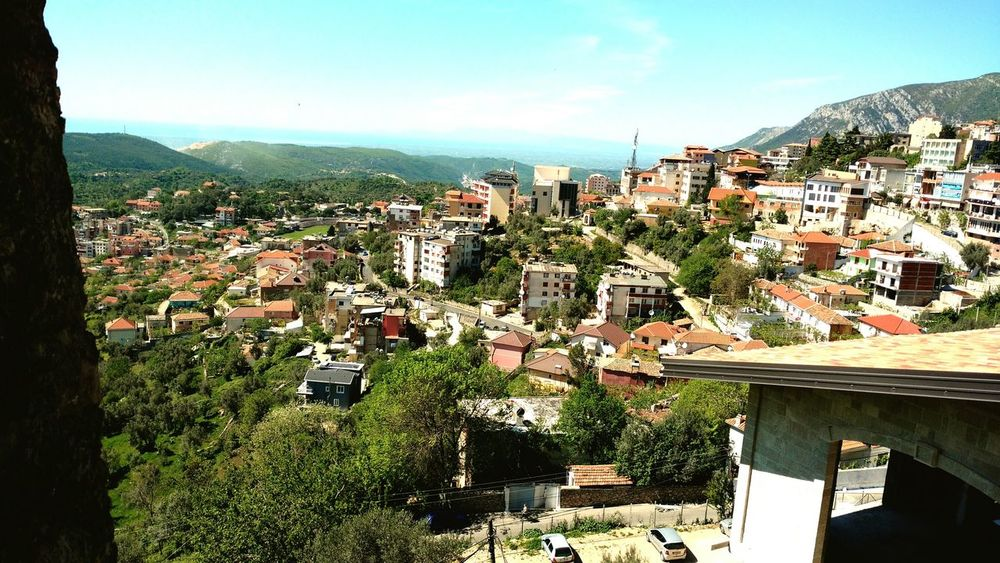 Nice view of Krujë. Krujë, Albania Hello World Kruje, Albania Albania Shqiperia Nice View Bestoftheday Bestpicture Taking Photos Bestcountryintheworld PicturePerfect