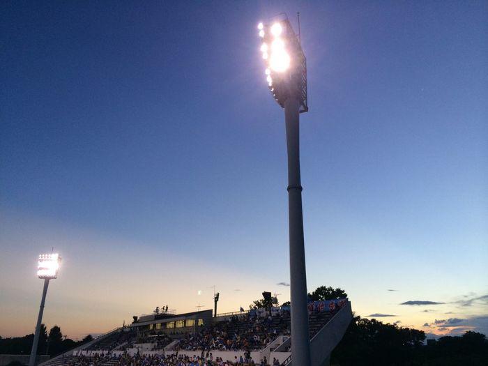 Yokohama FC Football Soccer