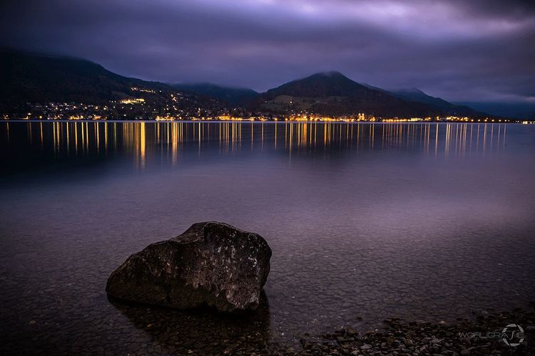 Dawn at lake Tegernsee Reflection Night Lake Mountain Outdoors Beauty In Nature Beauty Sky Nature No People Water Scenics Mountain Peak Landscape Taking Photos Travel Fuji Fujifilm_xseries Cloud - Sky Mystyle Fujifilm Hanging Out Mystical Atmosphere Mystic Stone