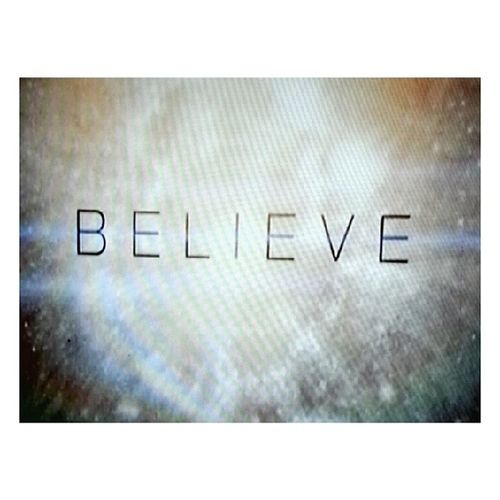 this showw >> im obsessed. Believe Soogood Newfavshoww .