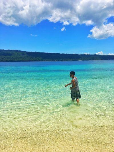 Summer Wanderlust Davao