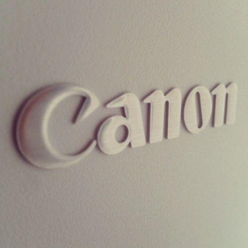 Canonprinter Globetize