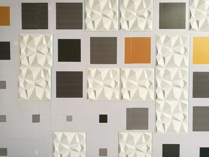 Block Paper