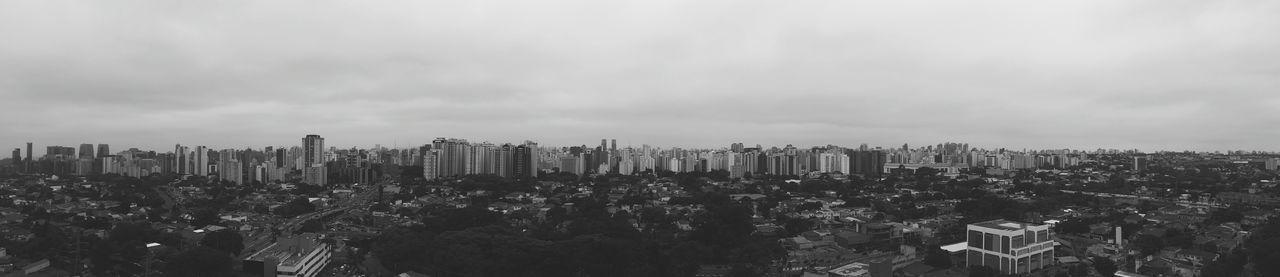 São Paulo Brasil Zonasul Moema Brooklin