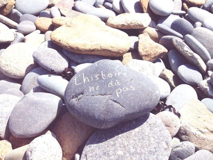 Rocks EyeEm Best Shots Writing