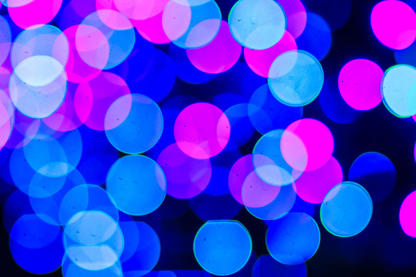 Beautiful blue bokeh abstract light background. Wonderful Defocused abstract blue christmas background. Abstract christmas lights as background in the night with noise grain and poor light. Beautiful Blue Bokeh Blue Bokeh Abstract Background Christmas Christmas Lights Night Lights Pink Abstract Abstract Art Abstract Light Beautiful Light Blue Bokeh Lights Bokeh Bokeh Background Bokeh Lights Christmas Decoration Christmas Ornament Defocus Defocused Night Pink Bokeh Pink Light