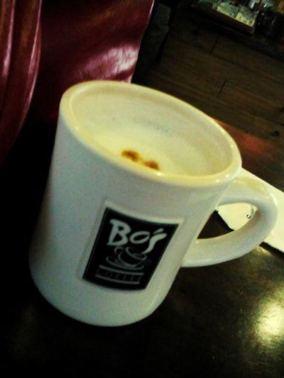 Rainy Days Coffee Time Happynewyear Drinking A Latte Relaxing Coffee EyeEm Gallery Enjoying Life Taking Photos Pain