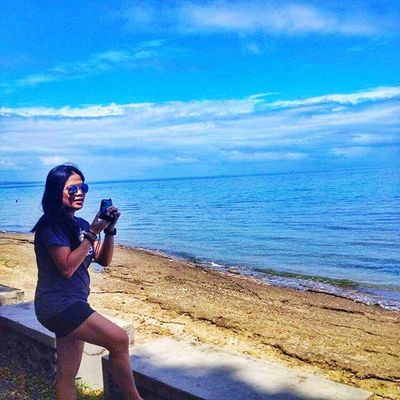 Explorer More Fun In The Philippines  EyeEm Nature Lover Outdoor Activity EyeEm Gallery Happiness About Life Outdoor Photography Eyeem Philippines Eyeemphotography Outdoors Photograpghy  ExploreEverything Happiness ♡ Travel Photography Cebu City Outdoors Travel Beach Adventure Philippines