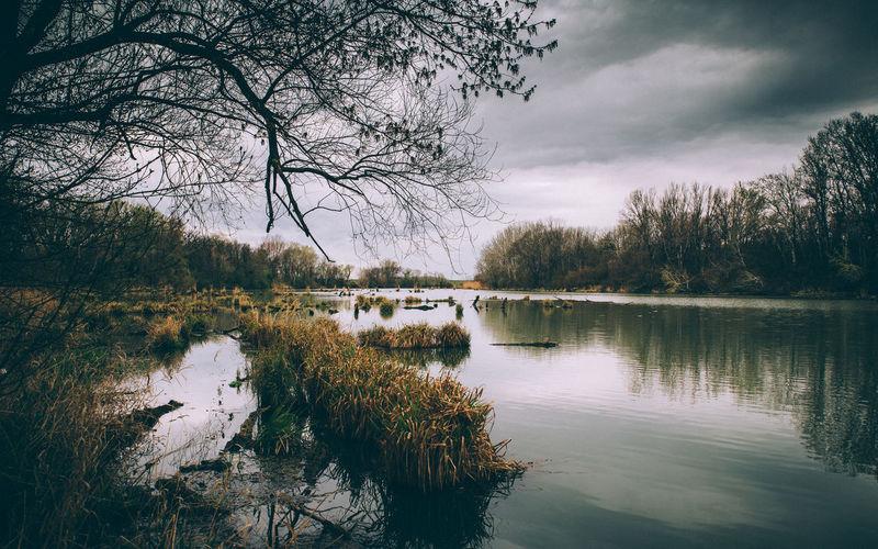 As in prehistoric times... Landscapes With WhiteWall EyeEm EyeEm Best Edits EyeEm Best Shots EyeEmBestPics Landscape Nature The Week On EyeEm