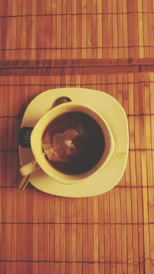 Good Morning morning tea Morning Tea Teatime☕️