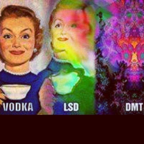 Fabulous. ♡ Psychedelic Hippie Peace Love Understanding Accepting Knowledge LSD Acid DMT Mindexpansion Chakras Meditation Interdimensional Ascension Pleiadian Starseed Indigochildren Lightworker UnconditionalLove Vodka Trippy Trippymayne Followforfollow Followme likeit likes doubletap instafame glamour