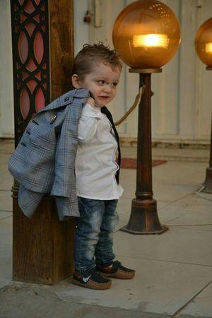 Happy birthday ahmed Love First Eyeem Photo I Love You ❤ Baby Kids