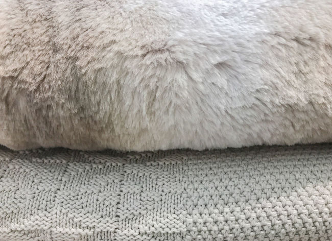 Alpaca fabrics and mohair wool as a Texture Alpaca Fashion Knitting Natural Soft Winter Angora Wool Background Blanket Fabric Fluffy Fur Handmade Knitted  Mohair Mohair Wool Textile Texture Warm Wool Wool Suppliers Woolen