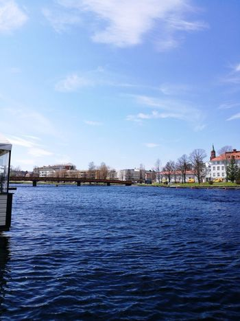 Finlande Finland Savonlinna Finland Savonlinna Finland Finland Savolinna Nature City Sailboat Vacations Cityscape Town Day Built Structure Architecture Harbor Sea Outdoors Building Exterior Sky Cloud - Sky Water Harbor Architecture No People Travel Destinations Cityscape