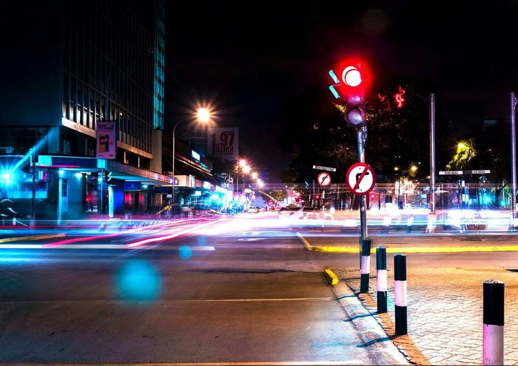 Check This Out Hanging Out Hello World No Edit/no Filter Art, Drawing, Creativity Hi! Taking Photos Enjoying Life Courageous_art Excitement Night Lights Travelphotography Light Painting Road Marking Streetphotography Streetphoto_color