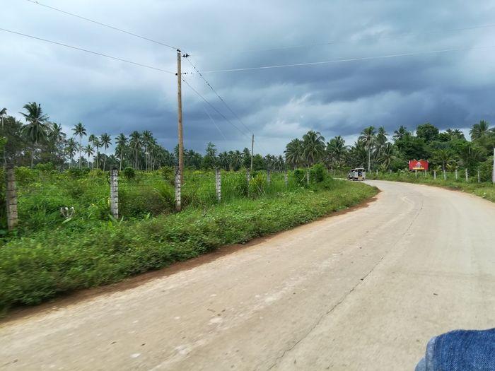 Paradise. ❤☺ Rural Scene NoEditNoFilter