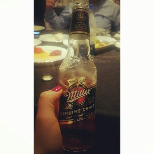 after raki... Smile ✌ Love Drunk Moments Today's Hot Look EyeEm Hello World Happy People Withfriends Happiness Millertime