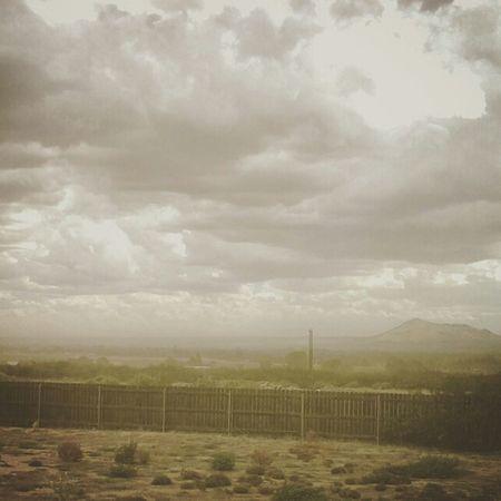 deserts around the world Las Cruces NM, Wild Wild West, Northern Chihuahuan Desert