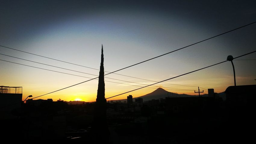 Volcán Popocatepetl, Puebla México, City. Mexico Visit México 🇲🇽🇲🇽 BYOPaper!