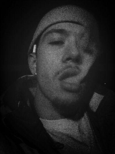 SMOKE WEED EVERYDAY Puff Puff Time