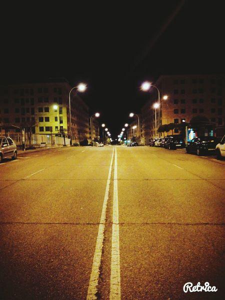 Night Nightphotography Postparty Urban Taking Photos First Eyeem Photo City Night Lights Endday